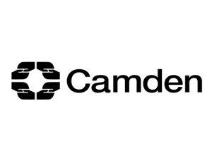 camden-rr