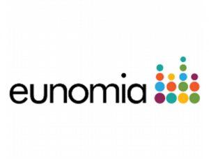 eunomia-rr